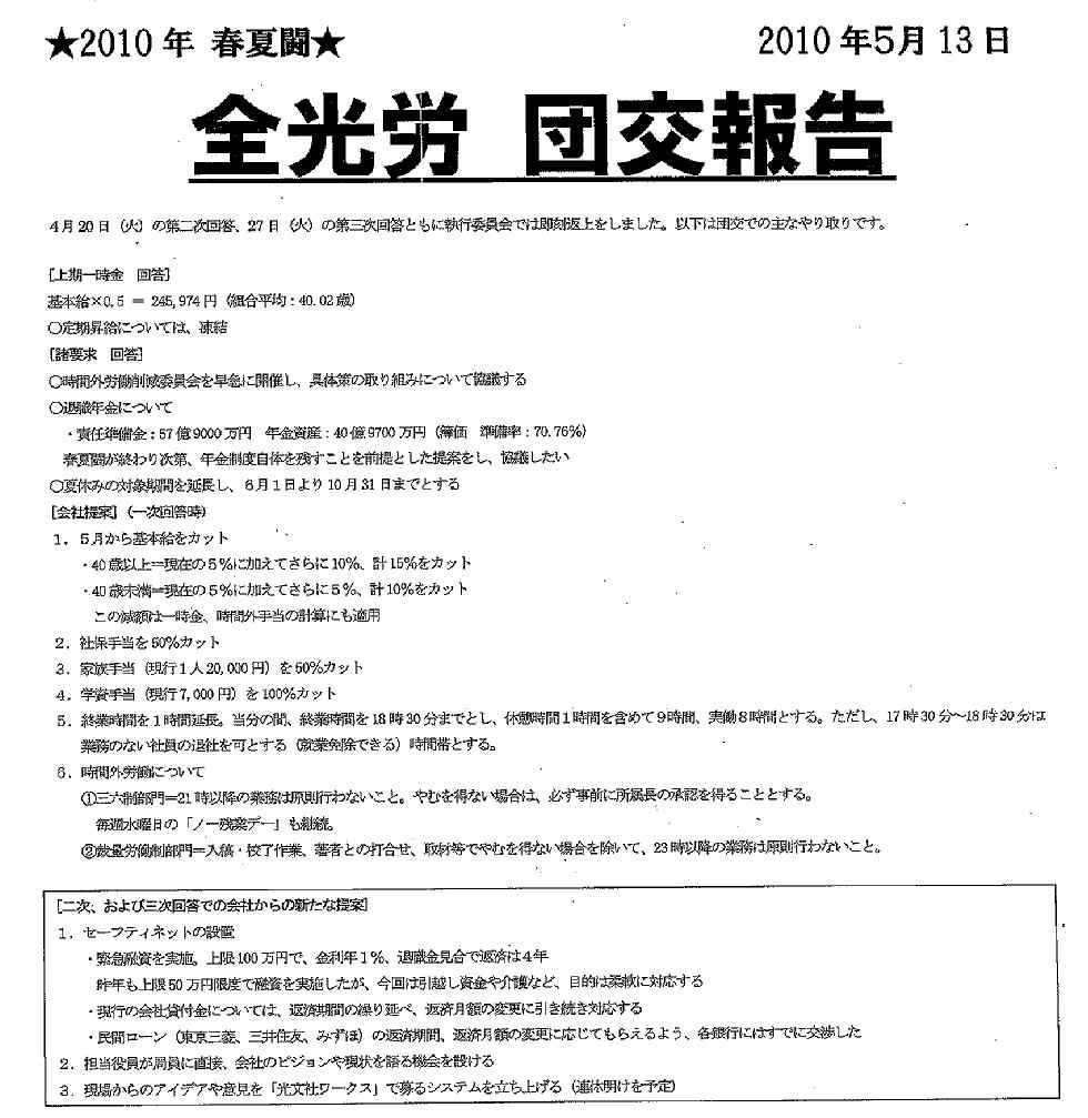 菅首相は「たぬきち利権」を切れ