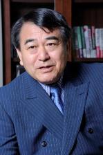 寺島実郎の視座 どうみる世界の中の日本(1) ~特別インタビュー~