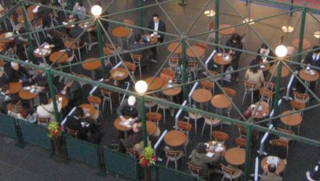 【書評】「脱啓蒙」の科学カフェがほしい