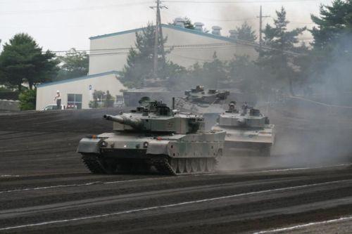 新防衛大綱と戦車(2)戦車以外に目を向けよ――陸自の装備不足