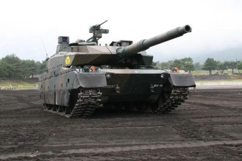 新防衛大綱と戦車(4)優先順位と費用対効果を考えよ