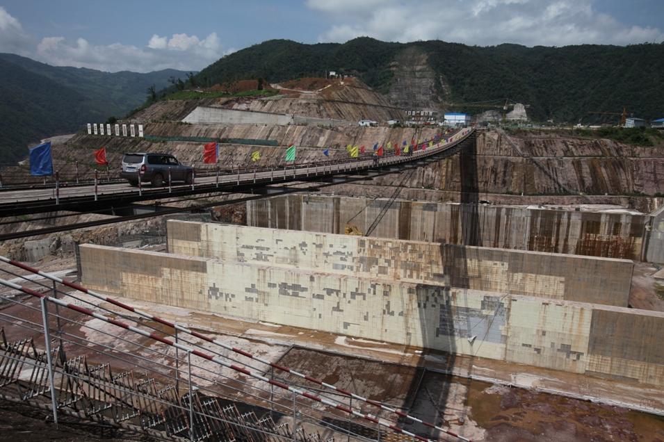 戦略的な中国の原子力開発/2030年には世界一になるか?