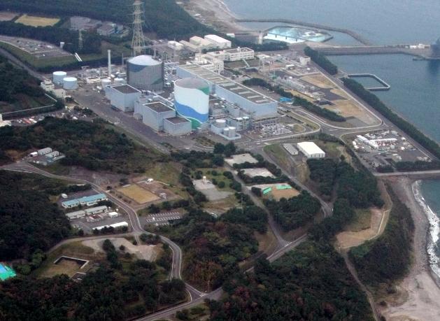 岐路にたつ日本のエネルギー政策:いかに自然エネルギー利用を拡大するか