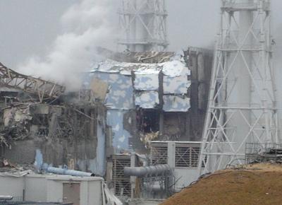 オピニオン3・11――東日本大震災を考える(2)【無料】