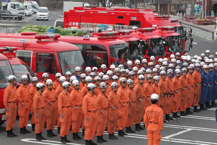 オピニオン3・11――東日本大震災を考える(5)【無料】
