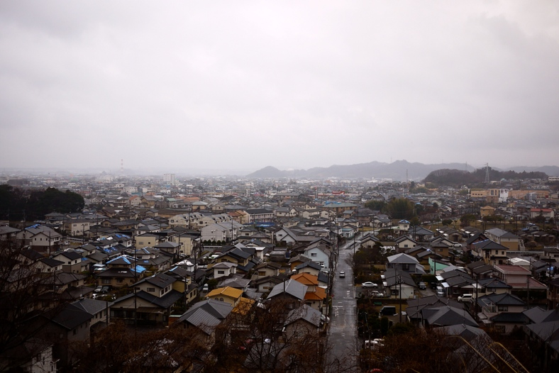 いわき市小名浜で「家族」「ふるさと」「未来」を考える――東日本大震災・いわきから(2)【無料】