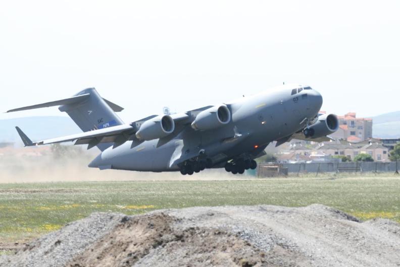 合成燃料(2)軍用車両でも威力を発揮するFT燃料