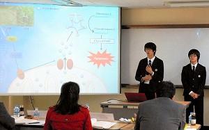 韓国スーパーエリート大学に起きた「事件」