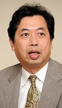 [1]鉄道と日本近代を考える