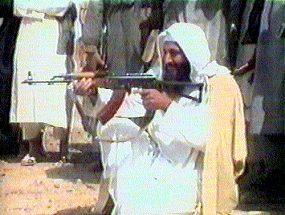 対テロ戦争を念頭に置いた新たな国際人道法秩序を