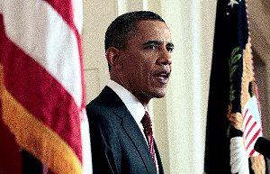 「水葬」で米中東外交に逆風も