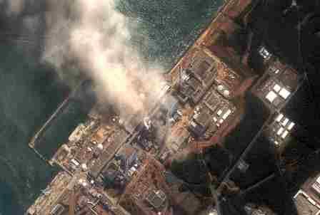 想定外ではなかった東日本大震災/災害報道に必要な歴史の検証 11日にニコニコ生放送