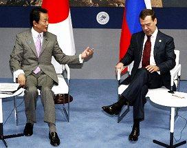 【無料】 朝日記事は日本外交へのボディーブロー