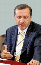 トルコ総選挙と東南部のクルド人地域