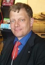 【北欧エネルギー事情<4>】スウェーデンのエネルギー庁長官に聞く 「新設原発のコスト上昇に注目」