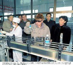 アヒルのエサを人間が食っちゃった――在日商工人に聞く「弱肉強食・北朝鮮の素顔」