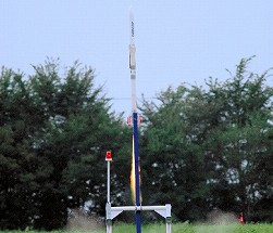 【北大HOPSマガジン 北海道から何を発信するか】 北海道発の宇宙開発に注目!