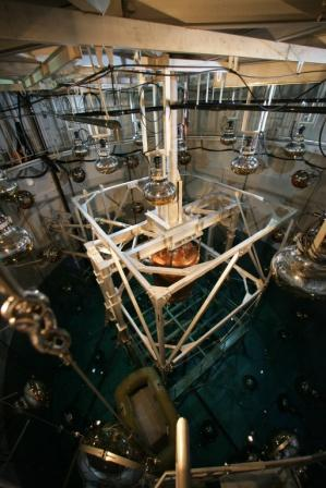 科学も「自然派」復権の時代