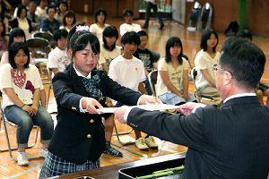 広田照幸さんに聞く 「ポスト震災の教育をどう考えるか」――(2)教育基本法や学習指導要領を使いこなす