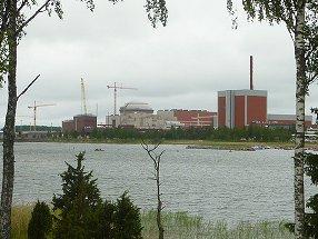 【北欧エネルギー事情<7>】 フィンランド編(その1)――「原発ルネサンス」の旗手の苦闘