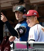 プロ野球・オールスター戦は何のためにあるのか?