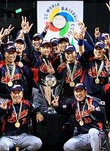 日本はWBCに不参加?――プロ野球組織と選手会に戦略はあるか