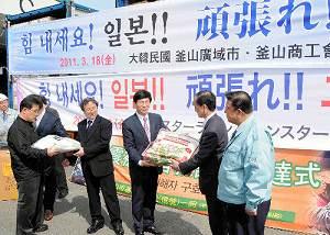 「日韓対等時代」がもたらした宿命的摩擦(下)――ガチの「ぶつかり合い」が増えていく?
