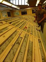 【北欧エネルギー事情<11>】 フィンランド編(その5)――世界初の「核のゴミ」処分地を訪ねて