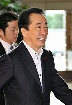 菅直人内閣の「負債」――鳩山と菅には人文科学系の素養が欠けていた