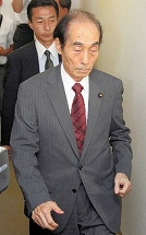 小沢氏配慮で見えなくなった野田政権の目標
