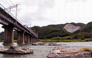 [6]震災後のリニア建設を考える(その3)――満鉄の特急にさかのぼる日本人の深層心理