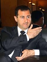 政治不安で悪化するシリア経済