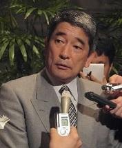 【野田流統治システムへの疑問(1)】 「首相補佐官」――政治家の処遇ポストに変質