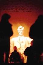 リンカーン再考(上)――敵を味方に変えた天才的政治運営