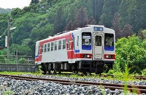 [9]再び、震災と鉄道を考える(上)――「安全」という尺度だけでいいのだろうか?