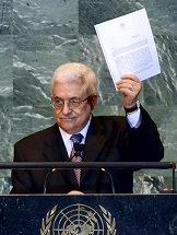 歴史的な国連演説に各国はどう応えるか?