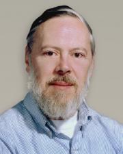 IT社会を築いたもう1人の巨人デニス・リッチーを悼む