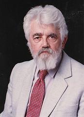 「人工知能」研究の創始者ジョン・マッカーシーを追悼する