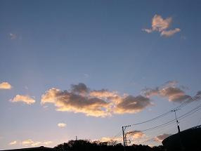 根本的な問題は、まったく解決されていない――東日本大震災・いわきから(5)