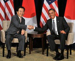 TPPで中国を狼狽させた野田政権は意外としたたか