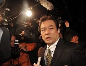 事件記者に戻った清武さん――彼のどこが悪いのか?