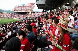 広島東洋カープは『マネーボール』の夢を見るのか?