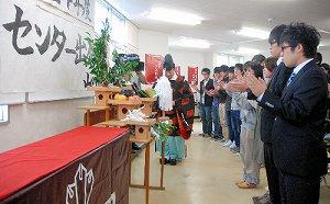 広田照幸さんに聞く 「ポスト震災の教育をどう考えるか」――(3)教育の目標は達成できないのがあたりまえ