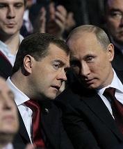 「普通のロシア人」が支持するシナリオとは?