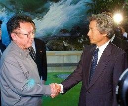 金正恩の北朝鮮には、機を待ち、「守勢」を旨として