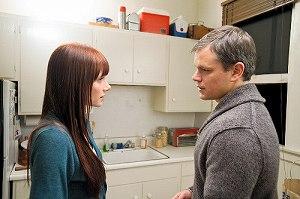 【2011年 海外映画ベスト5+1+アルファ】 人類は『ヒアアフター』を超える映画を撮れるだろうか?