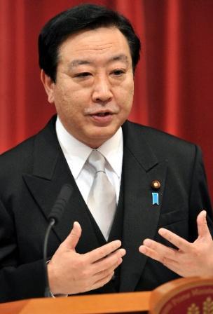 世界と日本の危機は深まる
