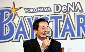 横浜DeNAベイスターズは今シーズンも最下位争い?