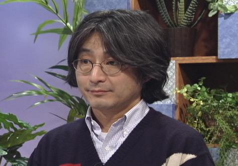 【科学朝日】素粒子物理実験が騒がしい(collaborate with 朝日ニュースター、1月12日放送)