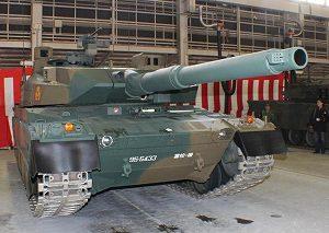 武器輸出緩和と防衛産業(下)――何を守り、何を捨てるのか
